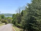 9097 Paradise View Drive - Photo 1