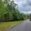 136 Eagles Ridge - Photo 1
