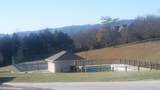 136 Eagles Ridge - Photo 19