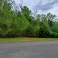136 Eagles Ridge - Photo 2