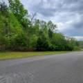 136 Eagles Ridge - Photo 5