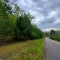 136 Eagles Ridge - Photo 8