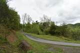 412 Page School Rd - Photo 12