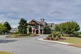 170 Cormorant Drive - Photo 17