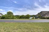 170 Cormorant Drive - Photo 2