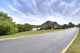 170 Cormorant Drive - Photo 3