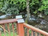 1040 Bald River Rd - Photo 3