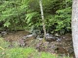 1040 Bald River Rd - Photo 5