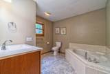 943 Norris Point Rd - Photo 20