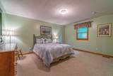 943 Norris Point Rd - Photo 22