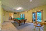 943 Norris Point Rd - Photo 24