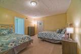 943 Norris Point Rd - Photo 25