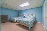943 Norris Point Rd - Photo 27