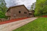 943 Norris Point Rd - Photo 28