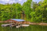 943 Norris Point Rd - Photo 32