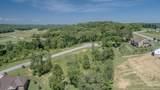 110 Coyote Ridge - Photo 9