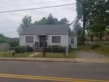 2505 Whittle Springs Rd - Photo 1