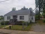 2505 Whittle Springs Rd - Photo 2