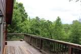 116 Polly Mountain Rd - Photo 37