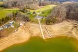 Lot 42 Cow Poke Lane - Photo 16