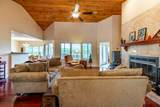 501 Norris Point Rd - Photo 10