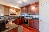 501 Norris Point Rd - Photo 13