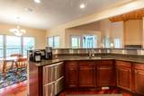 501 Norris Point Rd - Photo 14