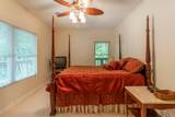 501 Norris Point Rd - Photo 18