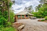 501 Norris Point Rd - Photo 2