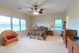 501 Norris Point Rd - Photo 22