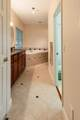 501 Norris Point Rd - Photo 23