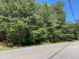 5035 Cheyenne Drive - Photo 2