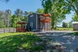 385 Standing Stone Hwy - Photo 1