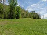 14.40 Acre Kyles Ford Hwy - Photo 1