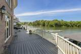 10229 South River Tr - Photo 16
