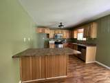 199 Hickory Mill Rd - Photo 10