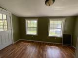 199 Hickory Mill Rd - Photo 11