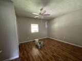 199 Hickory Mill Rd - Photo 16