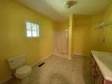 199 Hickory Mill Rd - Photo 18