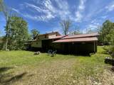 199 Hickory Mill Rd - Photo 24