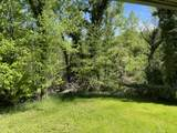 199 Hickory Mill Rd - Photo 6