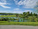 0 Russell Brothers Rd, Lot 374 - Photo 1