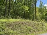 Lot 59 Alpine Drive - Photo 1