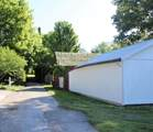 315 Lynnwood Drive - Photo 10