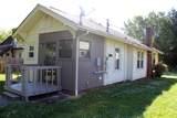315 Lynnwood Drive - Photo 6
