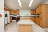 3675 Valley View Rd - Photo 12