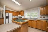 3675 Valley View Rd - Photo 13