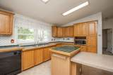 3675 Valley View Rd - Photo 14