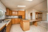 3675 Valley View Rd - Photo 15