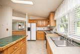 3675 Valley View Rd - Photo 16